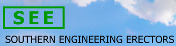 Southern Engineering Erectors (SEE)